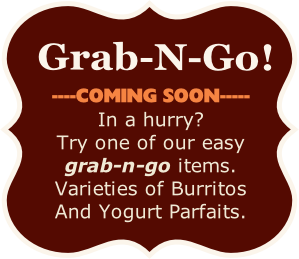 ----COMING SOON-----